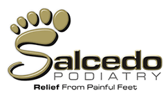 Salcedo Podiatry
